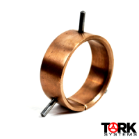 Backing Rings